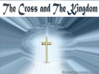 The Cross and the Kingdom
